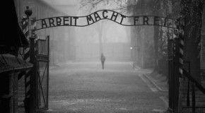 Пресс-конференция Берлинале началась с «дискуссии» об Освенциме
