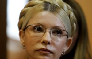 Голодаем по опыту Ю. Тимошенко