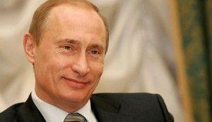 Президент согласен о привлечении к ответу за сепаратистские лозунги