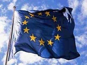 Еврокомиссар о будущем Украины и ЕС