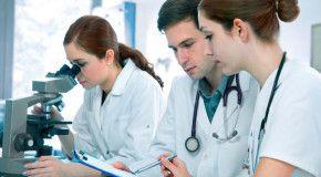 США повысит расходы на персонализированную медицину
