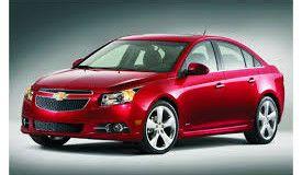 Оригинальные запчасти Chevrolet — лучший способ обезопасить себя