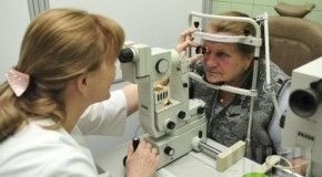 Министр здравоохранения пообещал повысить качество украинской медицины
