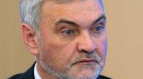 В Российской Федерации будут внедрять персональную медицину