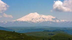 На «Курортах Северного Кавказа» развивают горнолыжную инфраструктуру