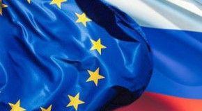 Российские компании выдержали удар санкций, больше страдает западный бизнес