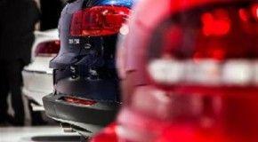 Жителям Казахстана запретят покупать российские автомобили