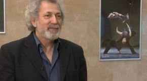 Эйфман представит новый балет по Фицджеральду