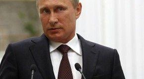 Мусульманская община хочет построить мечеть имени Путина