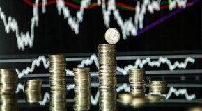 Эксперты прогнозируют удвоение ВВП России к 2020 году