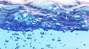 ЧМК минимизирует воздействия на водный бассейн