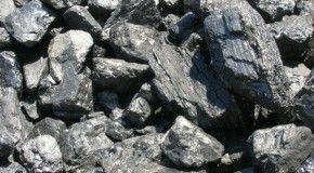 Тулеев и Путин обсудили актуальные вопросы развития угольной промышленности