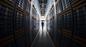 В России будет работать бесплатный веб-сервис хранения медицинских данных