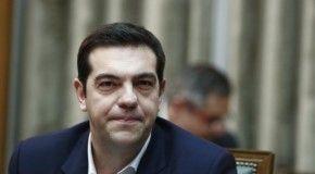Премьер-министр Греции вводит новые правила в туризме
