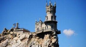 Финансирование культуры Крыма возросло в 2 раза