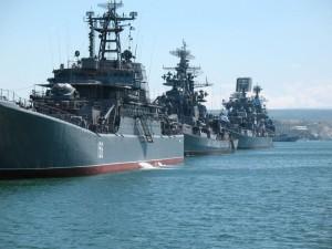 rossiyskie-ucheniya-v-chernom-more-obespokoili-ukrainskuyu-oppozitsiyu__1_2013-03-29-09-29-07