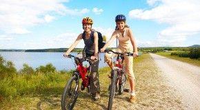 Московские велосипедисты получат приложение для своих гаджетов