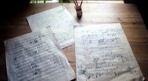 В РФ восстановят забытые произведения русских композиторов