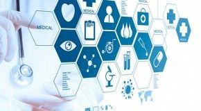 13 марта в Москве прошел посвящённый мобильной медицине конгресс M-Health Congress
