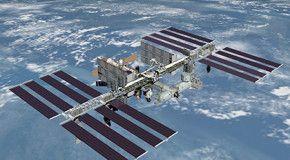 НАСА засекретит результаты важнейших генетических исследований человека наМКС
