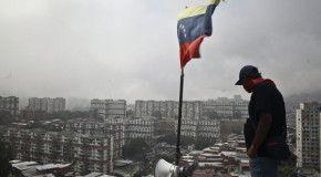 Чтобы туристам в Венесуэле оказаться, нужно туалетной бумагой запасаться