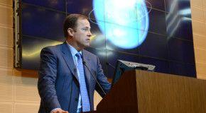 Россия назвала дату полета на Луну