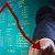 ООН ухудшила прогноз по экономике России