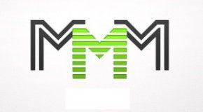 МММ 2015 составит конкуренцию Форекс и бинарным опционам
