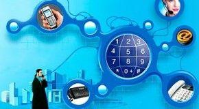 Особенности подключения виртуального номера телефона