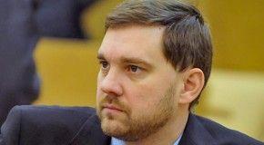 В РФ создают систему прогнозирования межнациональных столкновений