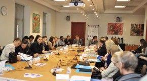 Форум в Сочи определит пути развития безбарьерного туризма в России