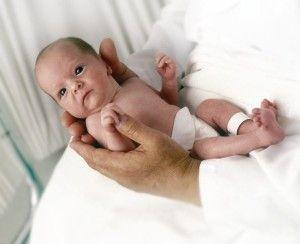 всемирный день недоношенных детей