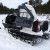 Уникальный российский снегоход ТТМ-1901 поступил в армию