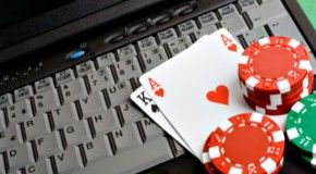 Азартные игры. Что это такое?