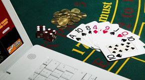 Реальный выигрыш в казино