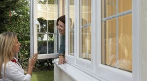 Надежные пластиковые окна купить можно вот здесь vikna.kh.ua
