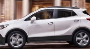 Почему автомобильные вкусы россиян такие нелогичные