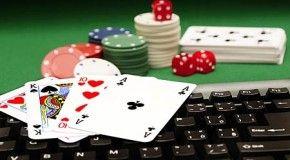 Можно ли доверять отзывам о казино
