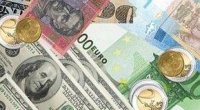 Рынок Форекс: Стать трейдером или инвестором в ПАММ счета?