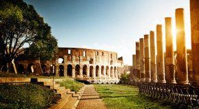 Иммиграция в Италию: все вопросы решат за вас