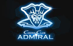 Большие выигрыши в онлайн казино Адмирал и SlotVoyager