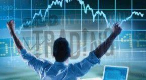 Выбор торговой стратегии для бинарных опционов