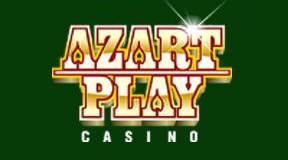Бонусная система казино Azartplay