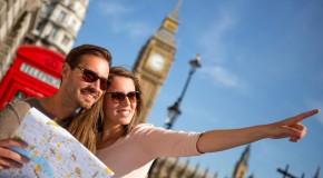 Почему российские туристы отдыхают за границей раз в году?