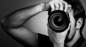 Все больше людей хотят стать фотографами