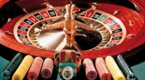 Увлекательное путешествие в азартный мир с Admiral Casino