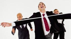 Какие направления для бизнеса считаются наиболее перспективными?