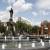 Краснодар стал одним из любимых городов туристов