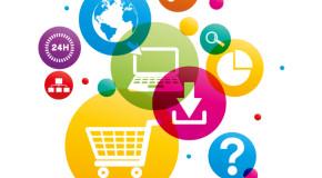 Бизнесмены США повышают расходы на интернет-маркетинг