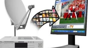 Новости спутникового телевидения читайте на форуме Gomel-sat